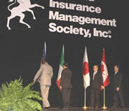 RIMS ( Risk and Insurance Management Society, Inc.) とは